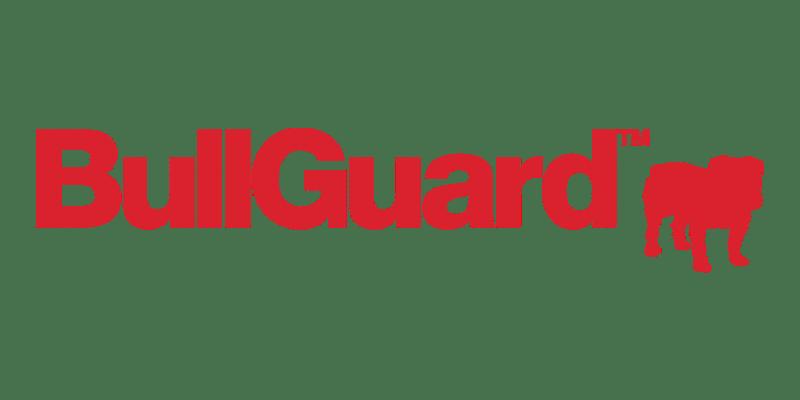 BullGuard Gutschein