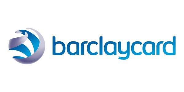 Barclaycard ➤ 0 Euro Jahresgebühr!