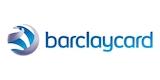 Logo von Barclaycard