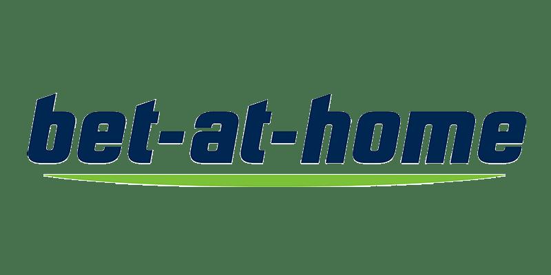 5€ Gutschein + 100€ Sport-Bonus bei bet-at-home