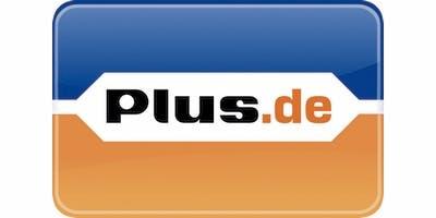 5€-Gutschein bei Netto (früher Plus.de)
