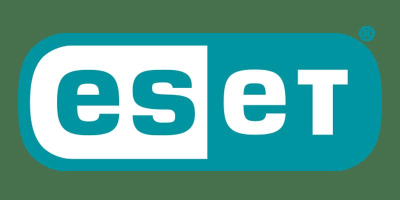 kostenlos testen bei ESET ohne Mindestbestellwert
