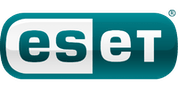https://www.eset.com/de/ logo