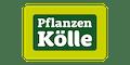 https://www.pflanzen-koelle.de logo