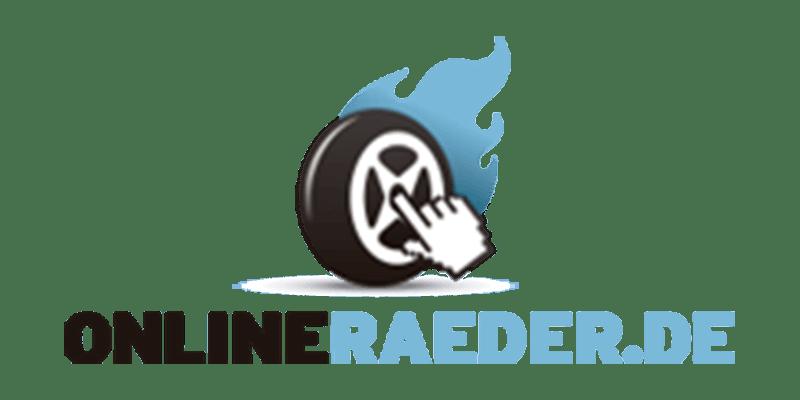 onlineraeder.de