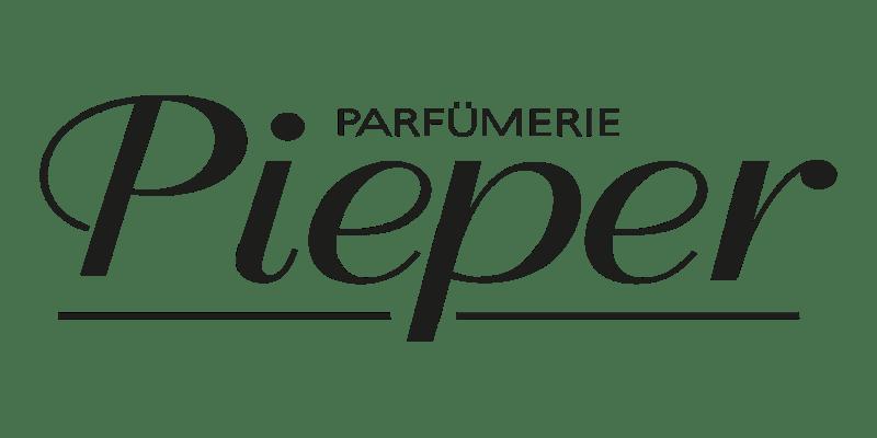 Versandkostenfreie Lieferung - jetzt bei Parfümerie Pieper