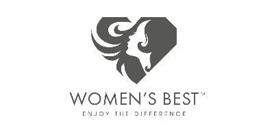 WOMEN'S BEST