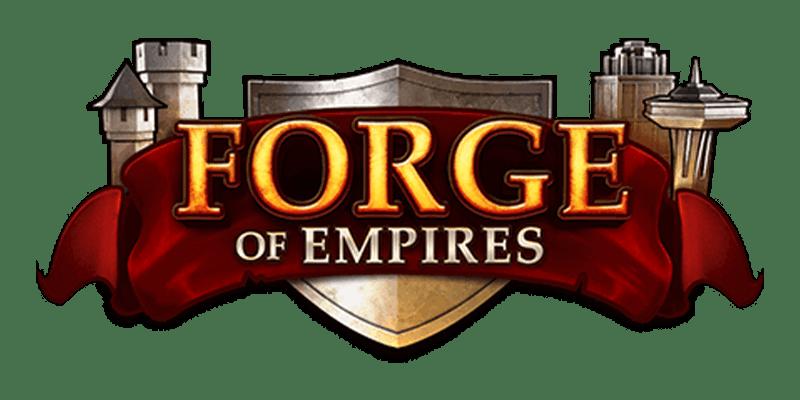 Forge of Empires Gutschein