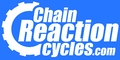 http://www.chainreactioncycles.com/de/de/ logo