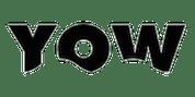 https://de.y-o-w.com logo