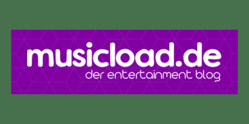Günstig Musik downloaden bei Musicload