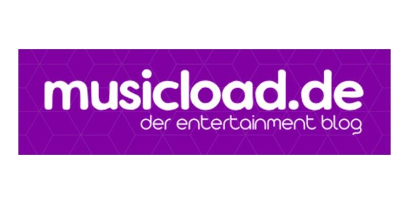 Günstig Musik downloaden
