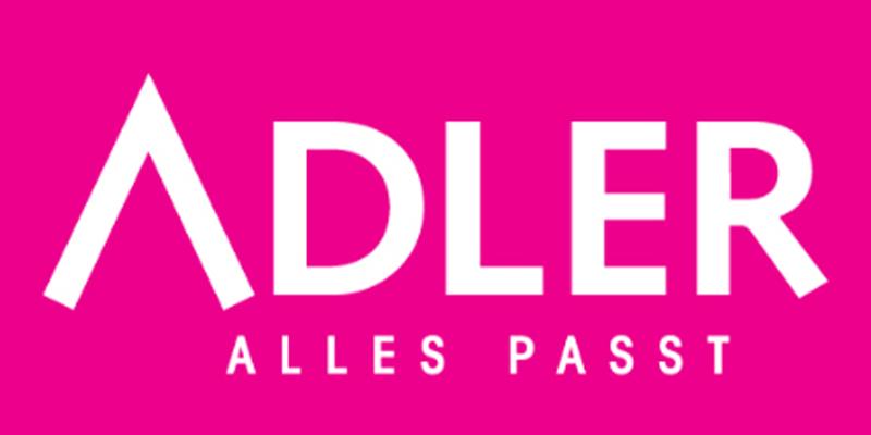 Adler Gutschein