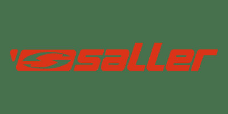 5%-Gutschein für Anmeldung zum Newsletter bei Saller