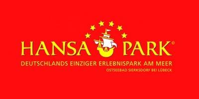 Hansa Park Gutschein