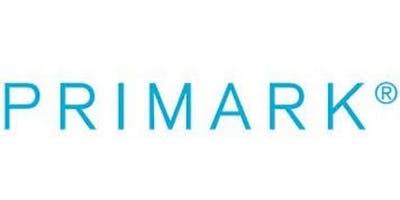 Geschenkgutscheine ab 5€ bei Primark