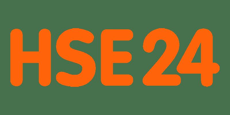 Neukunden sparen 10€ bei HSE24!