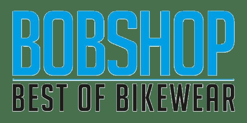 ★ BOBSHOP-Aktion: 50% Rabatt im Sale ★