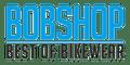 https://www.bobshop.com/de logo