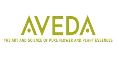 15%-Gutschein für Anmeldung zum Newsletter bei Aveda