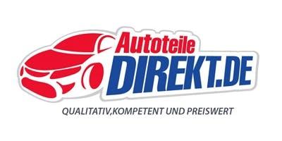 22% Rabatt auf alles im Autoteiledirekt Onlineshop
