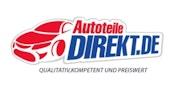 https://www.autoteiledirekt.de logo