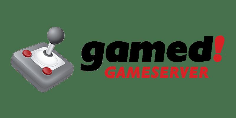 gamed Gutschein