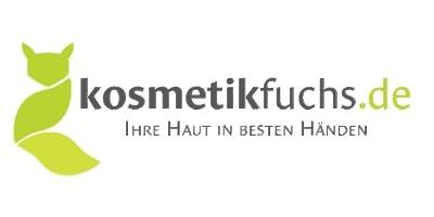 Kosmetikfuchs Gutschein