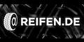 Logo von Reifen.de