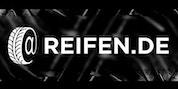https://www.reifen.de/ logo