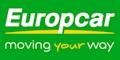 http://www.europcar.de logo