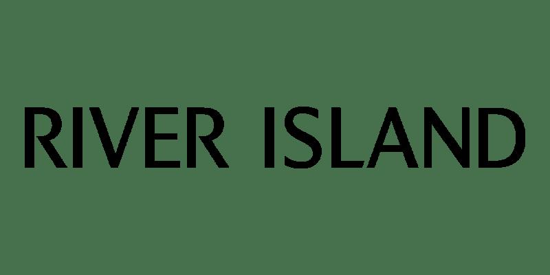 10%-Gutschein bei River Island