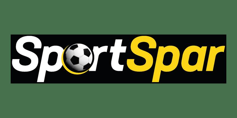 SportSpar Gutschein