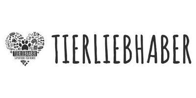 TIERLIEBHABER Gutschein