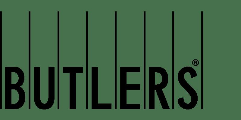 Butlers-Aktion: 20% Rabatt auf Dekoration