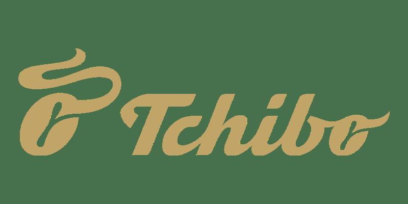 Tchibo CH Gutschein
