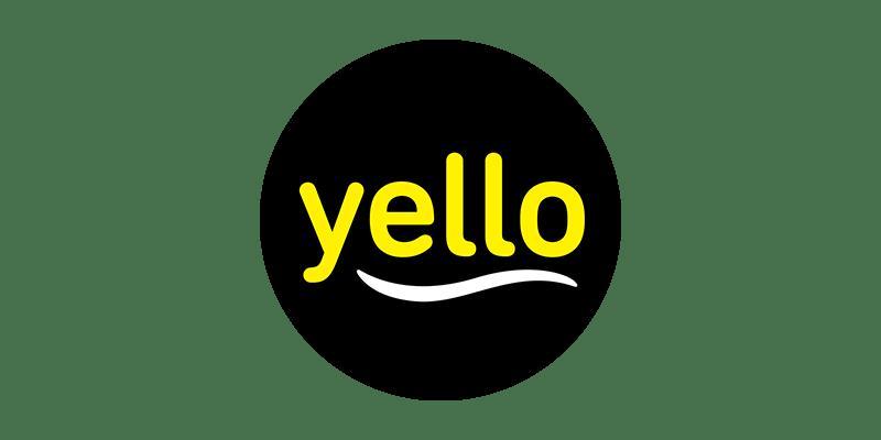 Tablet, Smartphone oder Playstation zum Angebotspreis im Tarif bei Yello