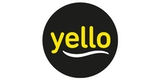 Logo von Yello