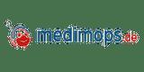 Logo von Medimops