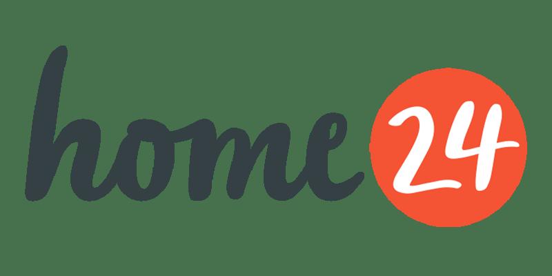 Anbieter: home24
