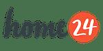 home24 gutschein 25 extra rabatt februar 2019 sparwelt. Black Bedroom Furniture Sets. Home Design Ideas