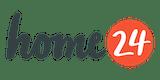 Logo von home24