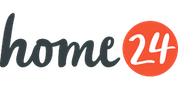 https://www.home24.de logo