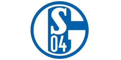 Tickets sichern: JOKA Biathlon World Team Challenge auf Schalke am 29.12.!
