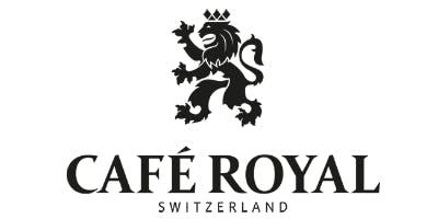 Café Royal Gutschein