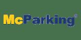 Logo von McParking