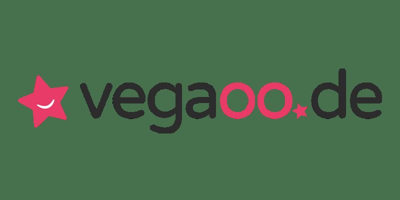 Vegaoo.de Gutschein
