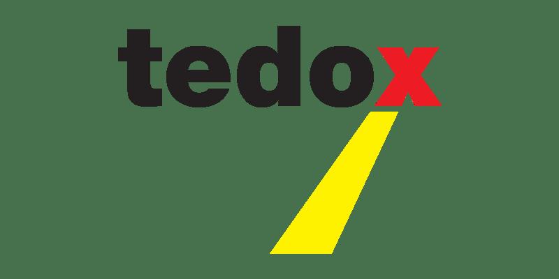 Gratis-Versand bei Tedox