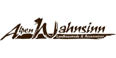 Alpenwahnsinn