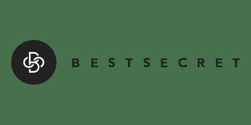 BestSecret-Aktion: Bis zu 80% Rabatt auf ausgewählte Artikel